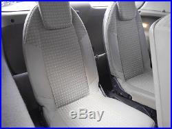 2006 06 RENAULT GRAND SCENIC 1.9 DCi 130 PRIVILEGE DIESEL 7 SEAT FULL HIST