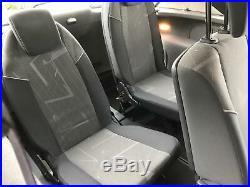 2006 Renault Grand Scenic 7 Seater
