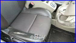 7 Seat Renault grande scenic 1.9 DCI TomTom 2010