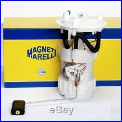 Kraftstoff Fördereinheit RENAULT Megane II 1.4 1.6 2.0 Grand Scenic Benzinpumpe