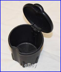New Genuine Renault Megane Scenic Clio Storage Cup Ashtray Coin Holder Tray